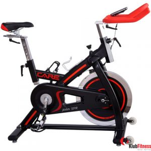Rower spinningowy CARE FITNESS SPIDER XPR mechaniczny