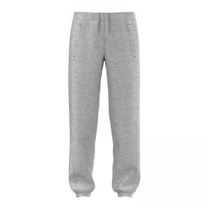 Spodnie adidas Core 15 Sweat Pants Junior S22348