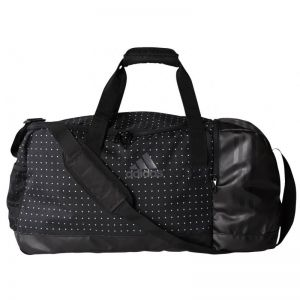 Torba adidas 3 Stripes Performance Team Bag Medium W AK0012