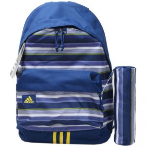 Plecak adidas BP Classic Swim Junior Z26142