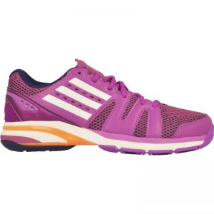 Buty do siatkówki adidas Volley Light W M29489
