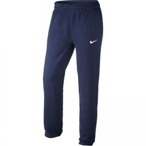 Spodnie Nike Team Club Cuff Pant Junior 658939-451