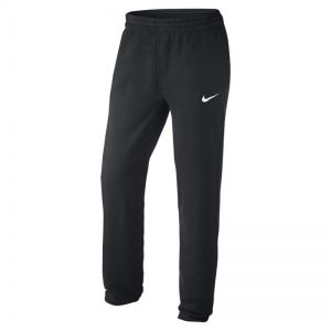 Spodnie Nike Team Club Cuff Pant Junior 658939-010