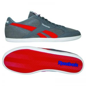 Buty Reebok Royal Transport TX M M45971
