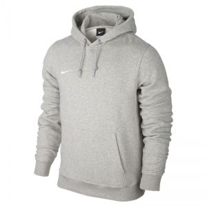Bluza Nike Team Club Hoody M 658498-050