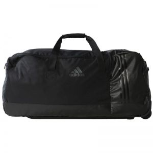 Torba adidas 3-Stripes Extra Large XL AK0001