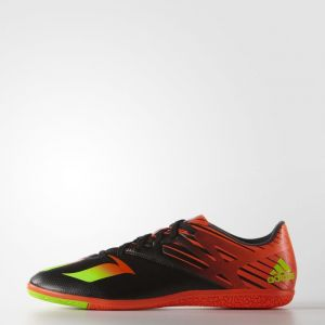 Buty halowe adidas messi 15.3 IN M AF4846