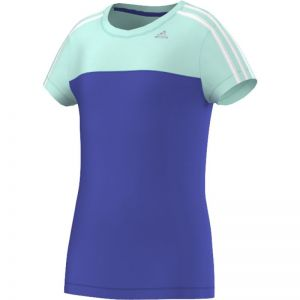 Koszulka adidas Clima Training BTS Tee Junior M35283