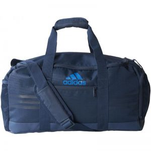 Torba adidas 3S Performance Team Bag S AJ9998