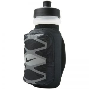 Saszetka z bidonem Nike 22OZ Hand Held NOB77060NS