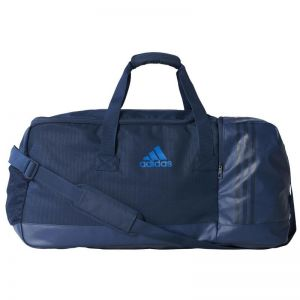 Torba adidas 3 Stripes Performance Team Bag Large AJ9991