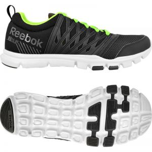 Buty treningowe Reebok Yourflex Train RS 5.0 M M48881