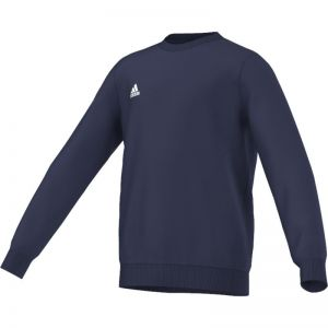 Bluza adidas Core 15 Junior S22331