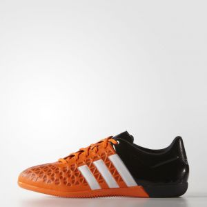Buty halowe adidas ACE 15.3 IN M S83221