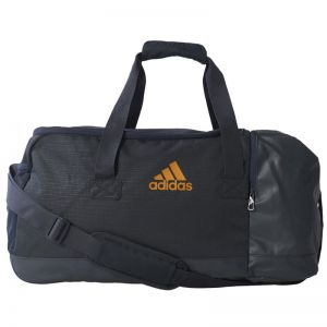 Torba adidas 3 Stripes Performance Team Bag Medium AJ9995