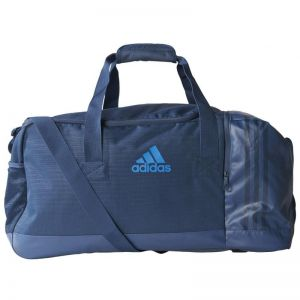 Torba adidas 3 Stripes Performance Team Bag Medium AJ9994