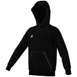 Bluza adidas Core 15 Junior AA2720