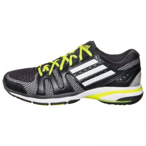Buty do siatkówki adidas Volley Light M B43997