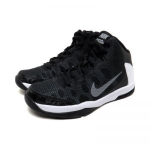Buty koszykarskie Nike Air Without A Doubt Jr 759982-002