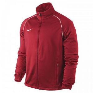 Bluza piłkarska Nike Foundation 12 Poly Jacket 473958-657