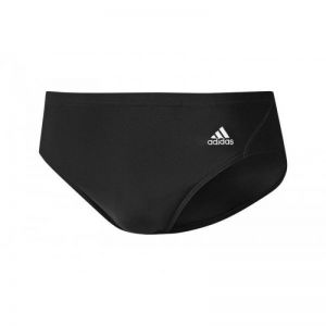 Kąpielówki adidas I Essentials Trunk X12800