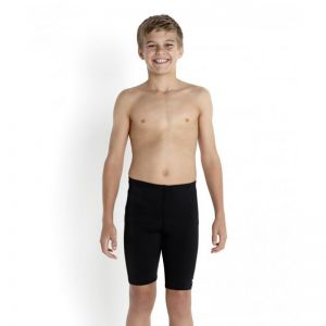 Kąpielówki Speedo Endurance+ Jammer Junior 8-008480001