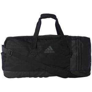 Torba adidas 3-Stripes Large L AJ9990