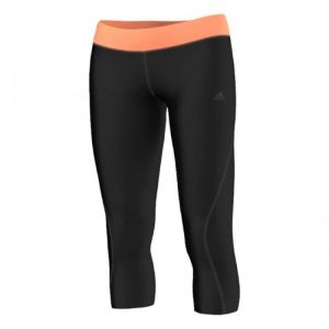 Spodnie adidas Ultimate Fit Tight 3/4 W S19401