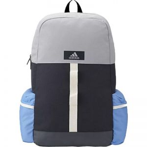 Plecak adidas Active Life Backpack 3.0 M S20846