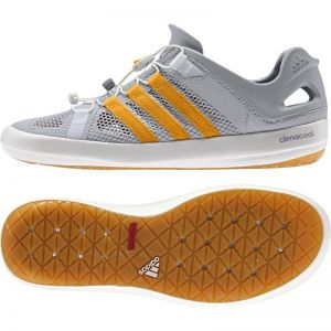 Buty adidas Climacool Boat Breeze B40633