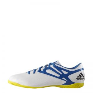 Buty halowe adidas Messi 15.4 IN M B25460