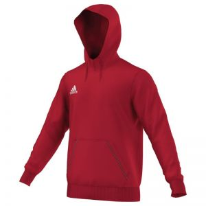 Bluza adidas Core 15 Junior AA2722