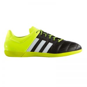 Buty halowe adidas ACE 15.3 IN Leather Jr B27057