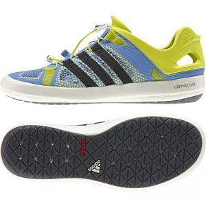 Buty adidas Climacool Boat Breeze B40632