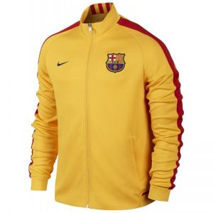 Bluza Nike FC Barcelona N98 Authentic M 689953-739