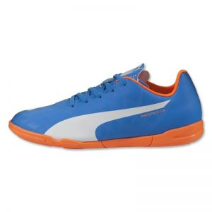 Buty halowe Puma evoSPEED 5.4 IT M 10328203