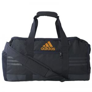 Torba adidas 3 Stripes Performance Team Bag Small AJ9999