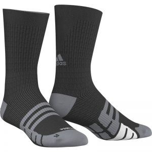 Skarpety adidas Tennis Full-Cushioned ID Crew Socks AB1808