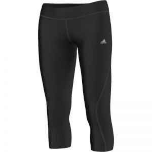 Spodnie adidas Ultimate Fit Tight 3/4 W D89559