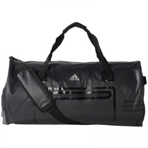 Torba adidas Climacool Team Medium AN9993