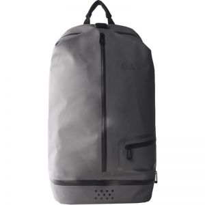 Plecak adidas Climacool Top Backpack M S18201