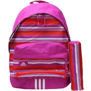 Plecak adidas BP Classic Swim Junior Z26144