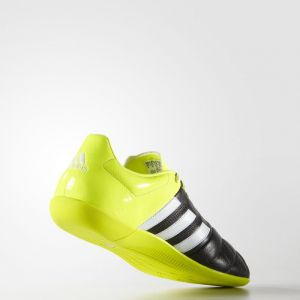 Buty halowe adidas ACE 15.3 IN Leather M B27055