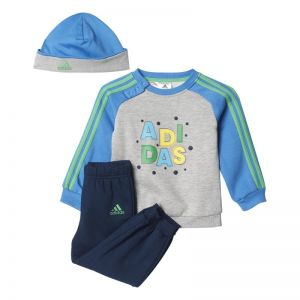 Dres adidas Jogger Gift Pack Kids AB6988