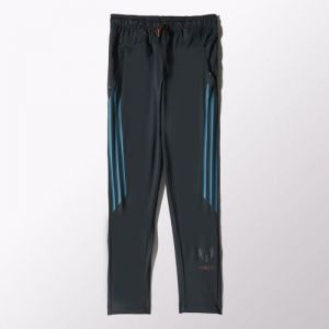 Spodnie Messi Knit Pant Junior S28003
