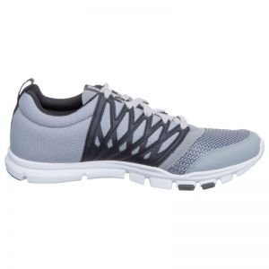 Buty treningowe Reebok Yourflex Train RS 5.0 M M48880