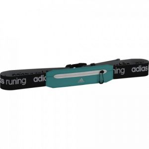 Pas biegowy adidas Run Belt AO1506