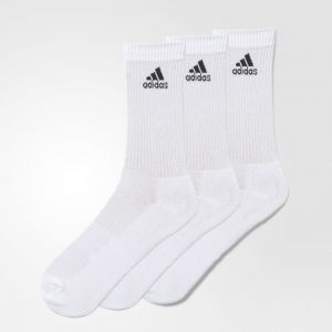 Skarpety adidas 3 Stripes Performance Crew 3pak AA2297