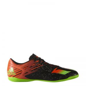 Buty halowe adidas Messi 15.4 IN M AF4675
