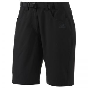 Spodenki adidas W Hiking Flex Shorts W Z19961